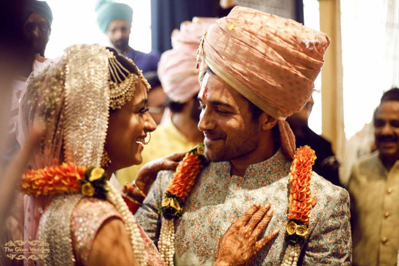 60 Hindi Wedding Quotes Which Are Pure Love, Straight from the Heart