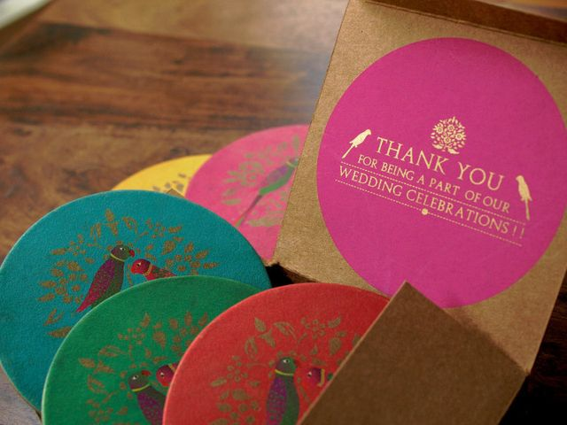How to Choose the Right Wedding Invitation