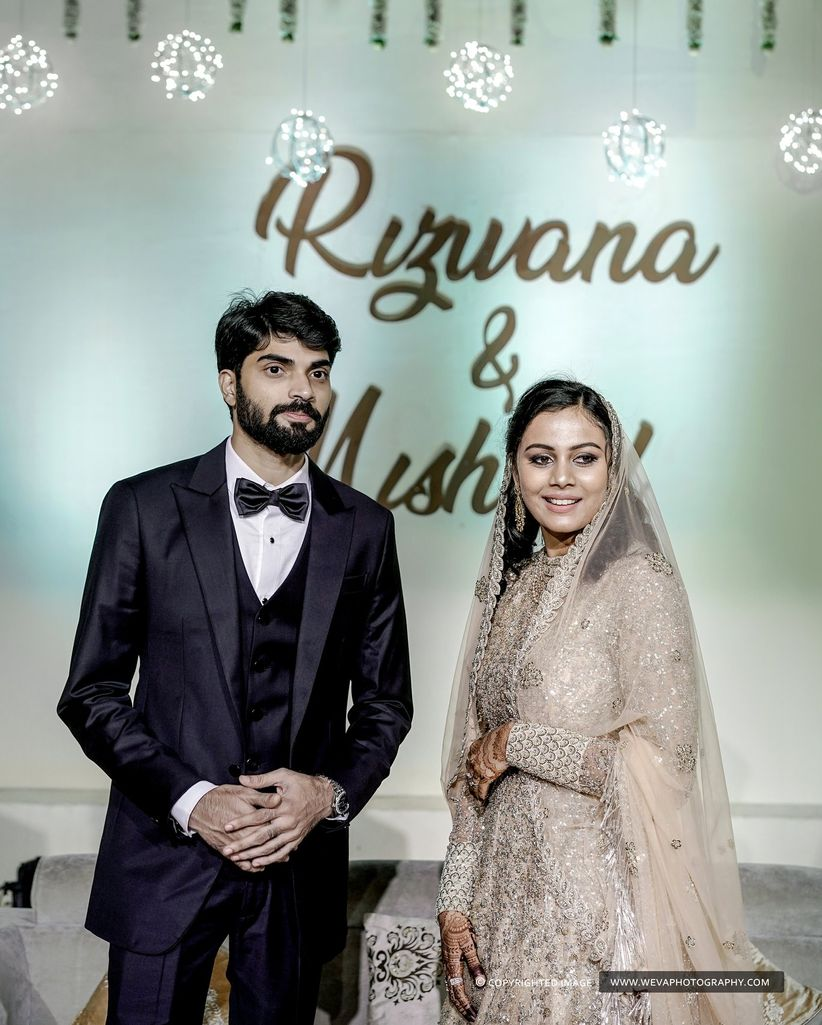 Your 101 On Kerala Muslim Wedding From Ceremonies To Traditions More