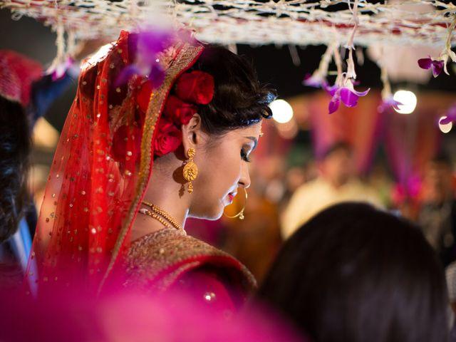 5 Creative Ideas for the Bride's Wedding Ceremony Entrance