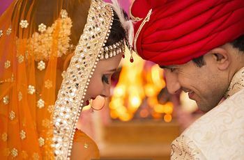 Tips for a Traditional Wedding Experience