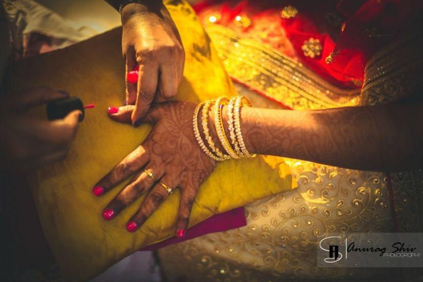 Anurag Shiv Photography
