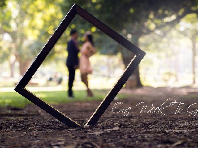 5+15 Wedding Photography Tips To Ensure A Stellar Wedding Album Every Time!