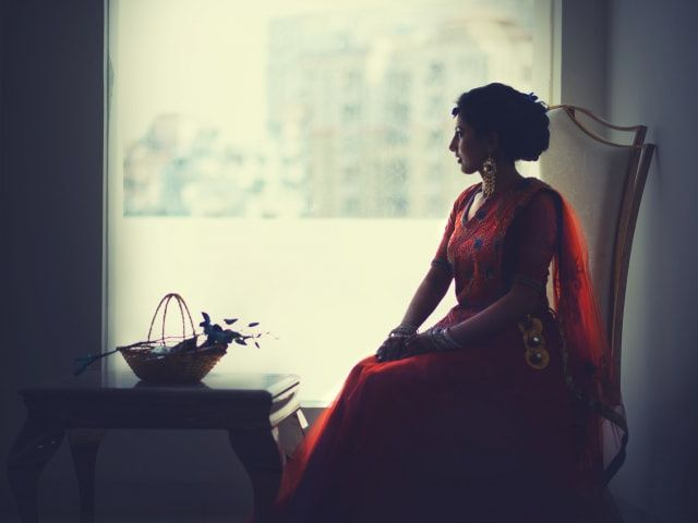 13 Famous Indian Photographers Whose Work Inspires Beautiful Brides Today