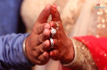 Engagement songs: Coming up with the 'Right' Hindi Playlist
