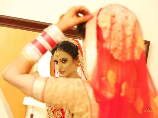 How to Prepare For Your Wedding – Grooming Tips For Brides
