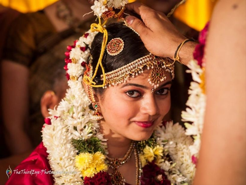 The South Indian Bridal Jewellery Guide