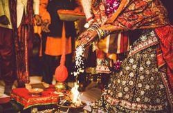 Top Wedding Vendor Tips