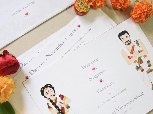 Indian Wedding Invitation Wording For Friends Card: Simple South Indian Wedding Invitation Wordings For Friends
