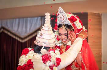 6 Trending Bengali Marriage Videos Every Couple Must Look At