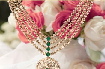 Diamond Jewellery Basics: 6 Things You Should Judge Before Buying It for Your Big Day