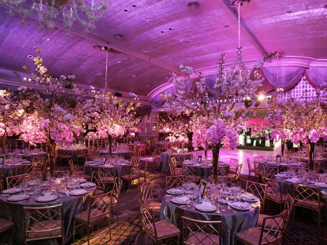 5 Stunning Wedding Theme Colours to Amp Your Decor Game & More