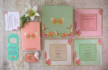 Marriage Invitation Message to Friends: Avoid These Epic Fails