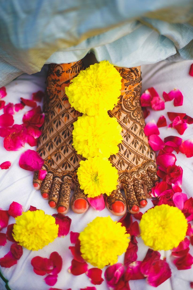 SN Dhiman Photography