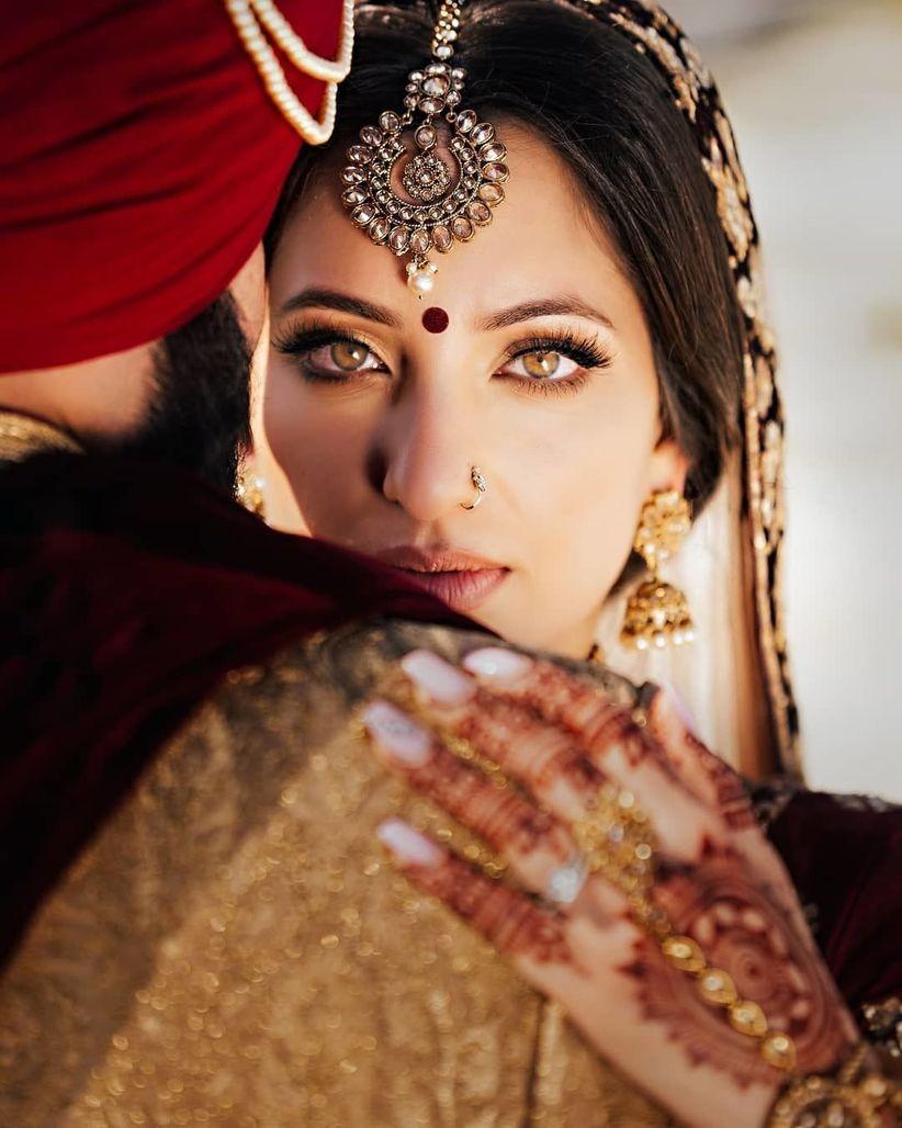 Amrit Arora Photography