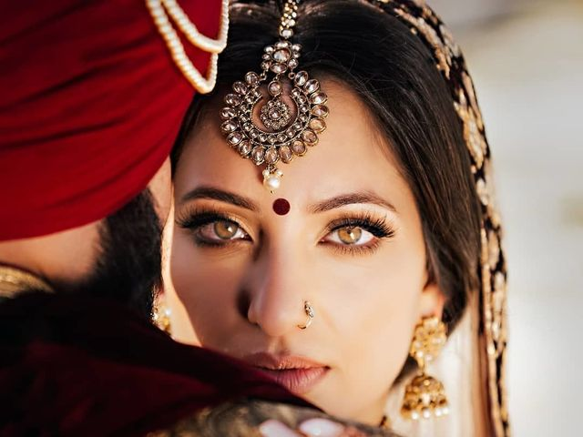6 Homemade Beauty Tips for Brides Before Marriage Every Bride Must Read and Follow to the 't'