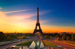 6 Exceptional Honeymoon Destinations in Europe