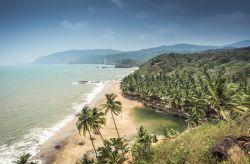 5 Top Honeymoon Destinations in India