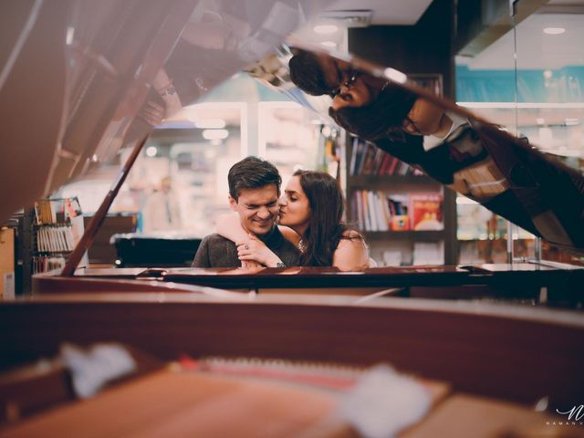 5 Tips to Personalise Your Pre-Wedding Photoshoot