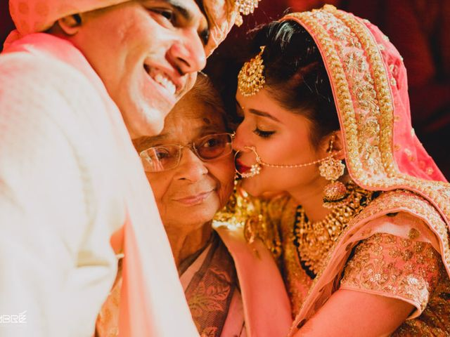 10 Important Wedding Pictures and How to Get Them Clicked Well