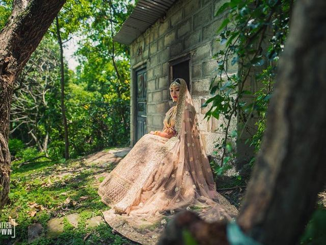 10 Essential Bridal Photos You Should Get Clicked