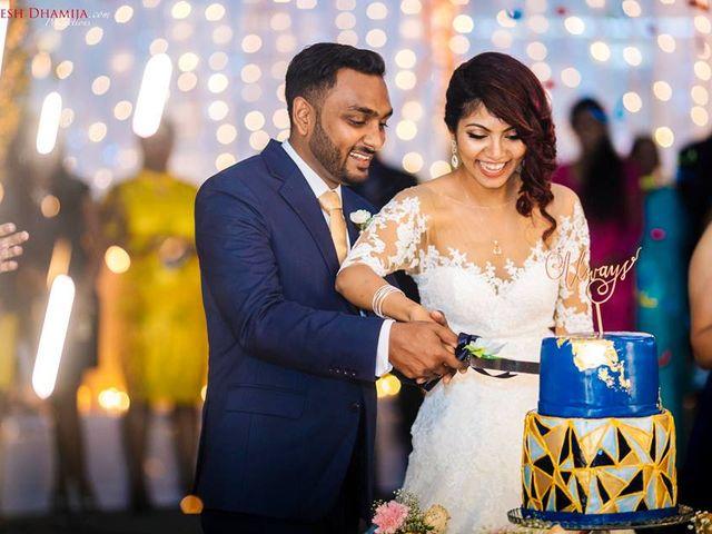 6 Inspiring Christian Wedding Videos to Make Your Wedding Look like a Dream