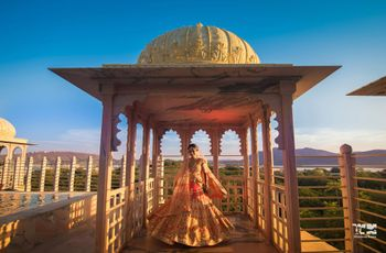 Do Your Destination Wedding in Jaipur - The Complete Cost Breakdown