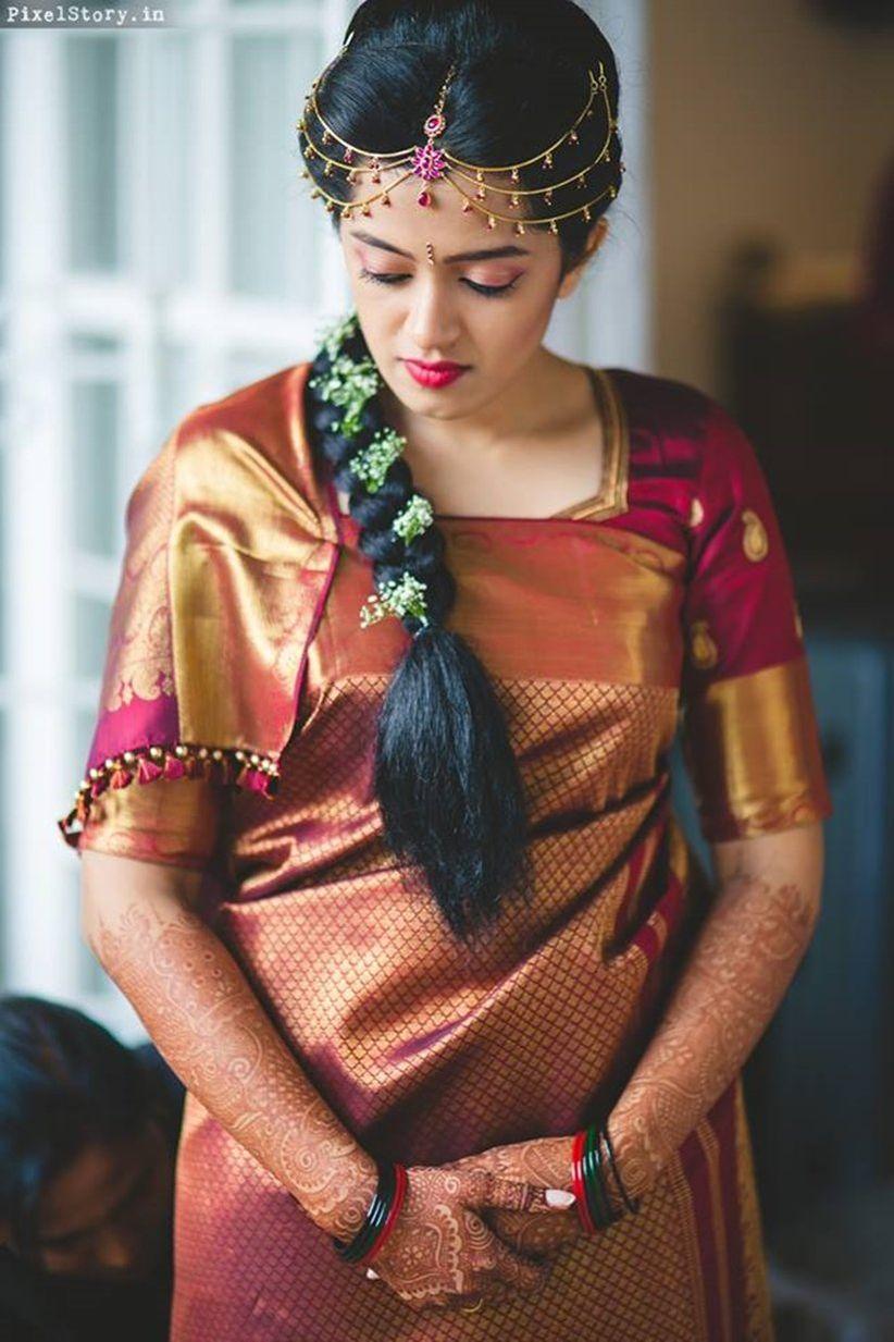 How to saree wear ulta pallu catalog photo