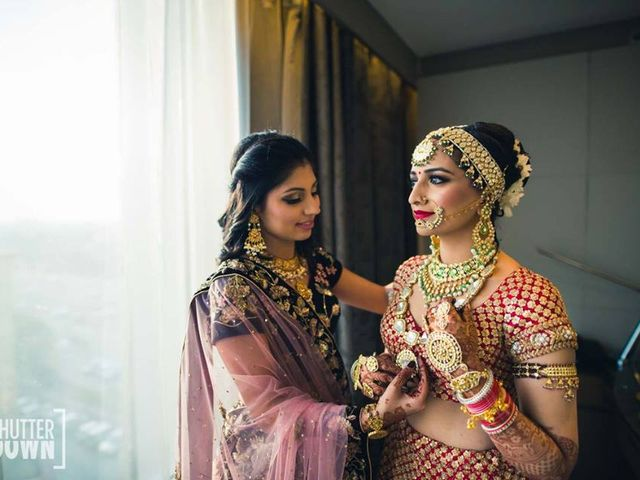Make the Most of Your Best Friend's Engagement and Be There for Her Every Step of the Way