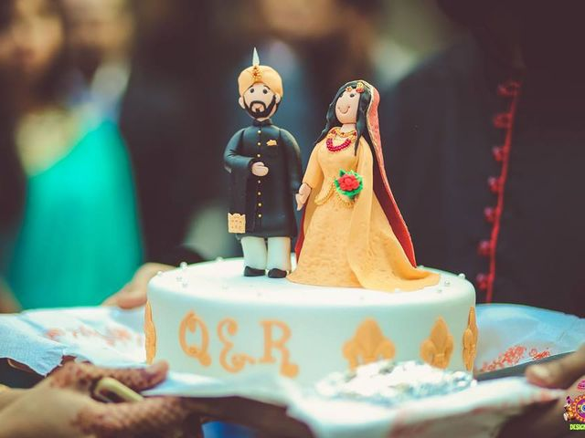 How to Make Engagement Cake Designs Reflect Your Couple Story