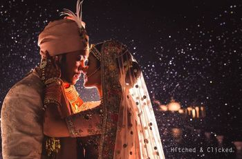 Indian Wedding Close up Photos: 7 Things to Watch out for Your Happily Ever After