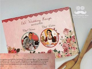 Wedding Invitation Wordings for Friends - 6 Ways To Get Them Right