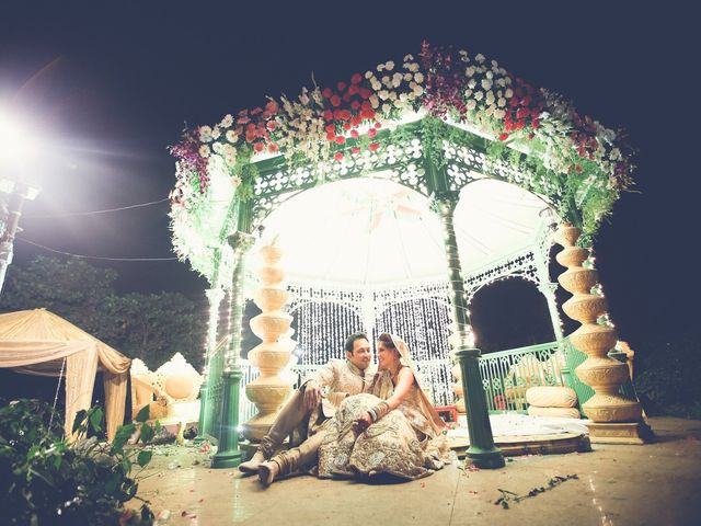 How to Make Your Monsoon Wedding Leak-Proof