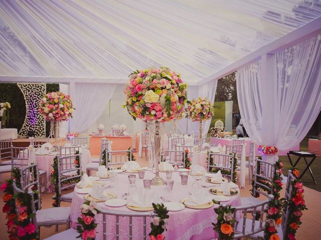 Tips on Choosing the Ideal Outdoor Catering Service for Your Wedding Functions