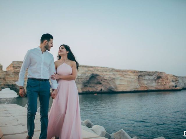 50 Pre-Wedding Photos That Are Breathtakingly Perfect