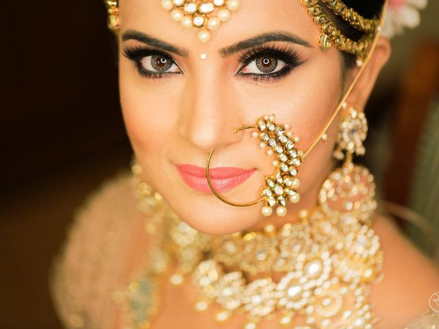 Pre-Bridal packages 101: What's Available and at What Cost