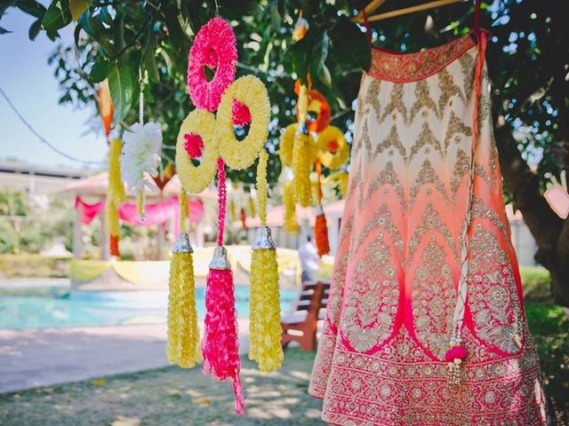 Shahpur Jat Wedding Shopping Guide: 5 Must-Visit Stores For Bridal Trousseau