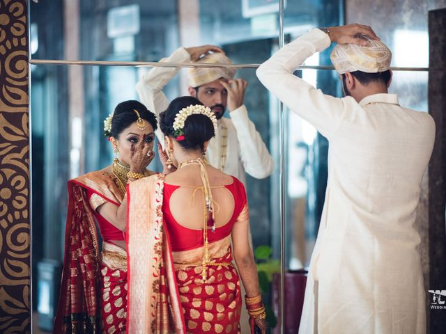 Choosing a South Indian Dress for Each One - the Bride, Groom and Guests