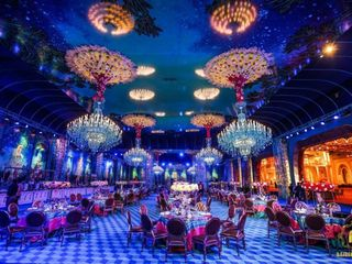 10 Things Every Couple Should Keep in Mind Before Booking a Wedding Hall