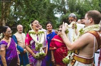 What Is Candid Photography and How to Get That Perfect Click!