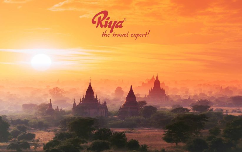 Riya The Travel Expert, Bangalore