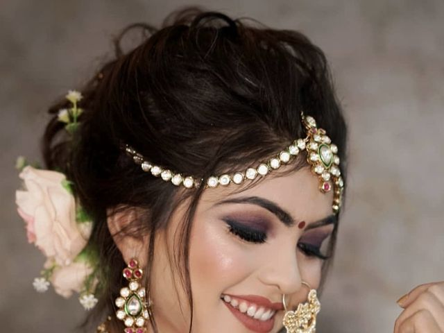 Beauty For Brides Page 3 Wedding Tips