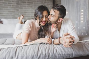 8 Date Ideas for Couple Who Love Adventure & Live Life on the Edge