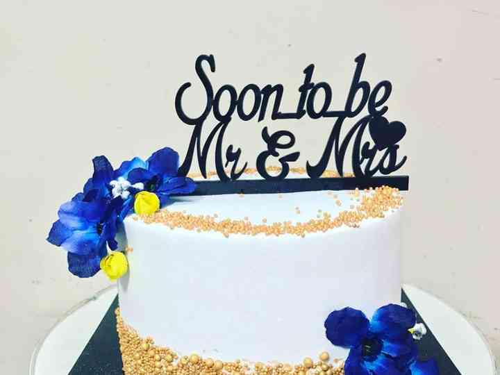 Super 18 Engagement Cake Quotes To Inspire Your Very Own Function And Funny Birthday Cards Online Elaedamsfinfo