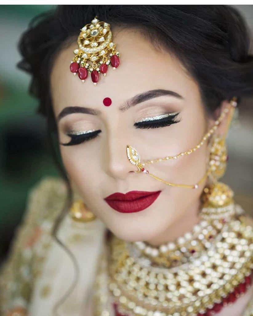 Simmy Makeup Studio