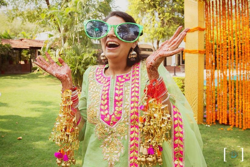 Dhanika Choksi Photography