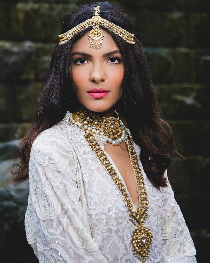 8 ideas on wedding haircut for oval face indian females that