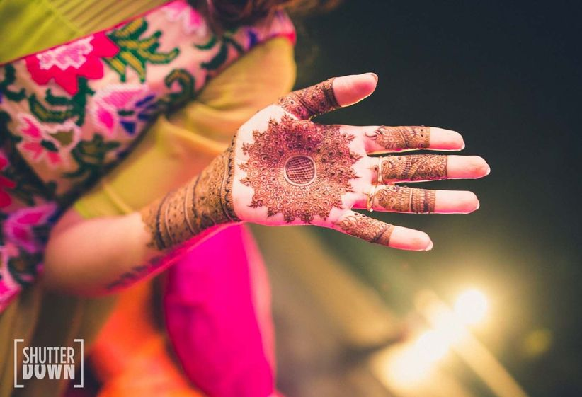 Shutterdown - Lakshya Chawla