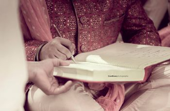 The Marriage Registration in India Guide You Need to Bookmark
