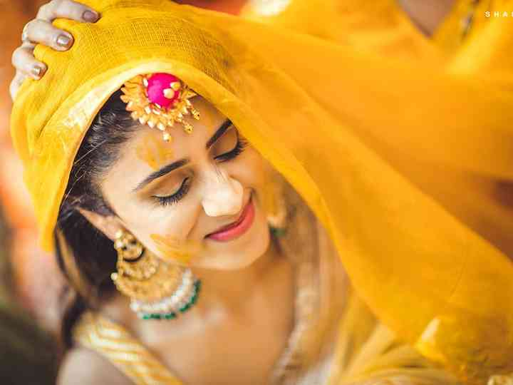 6 Magical Ideas on Homemade Face Pack for Dry Skin for That Bridal Glow